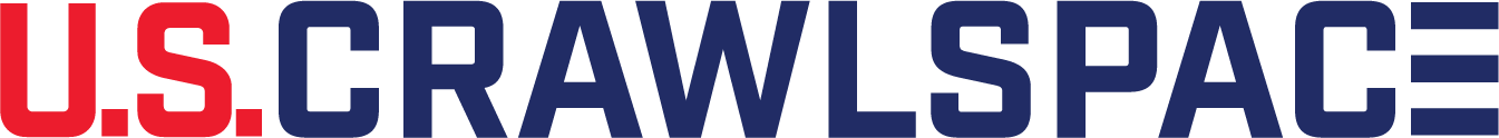us-crawlspace-logo