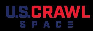 crawlspace-encapsulation-uscrawlspace-logo