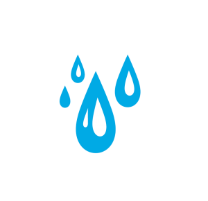moisture-water-drips-clipart
